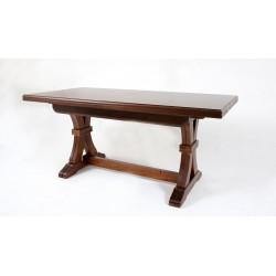 Polignano 180x100 tavolo...
