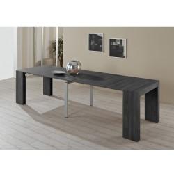 Consolle tavolo allungabile...