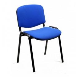 Sedia ufficio HI001NN blu