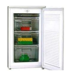 Congelatore HVF09 Hightech