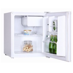 Frigo bar HR60 Hightech