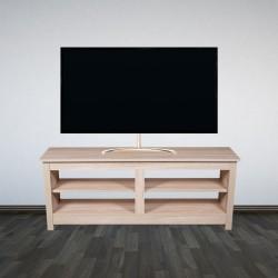 Porta TV rovere sonoma 148x40x58 8014