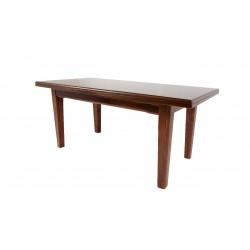 Ligure 180 tavolo...