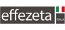 Demoduler home decor
